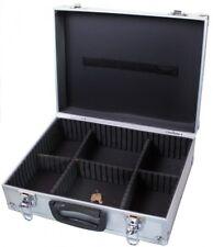 LUX Boîte à outils centrale nucléaire 130 KIT DE BRICOLAGE electricien caisse