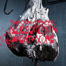 The Jon Spencer Blues Explosion - Meat And Bone [CD]