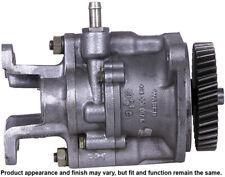Cardone 64-1301 Remanufactured Vacuum Pump 12 Month 12,000 Mile Warranty