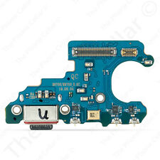 USB Samsung Charging Port Dock Flex Cable for Galaxy Note10 Note 10 N970U