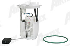 Fuel Pump Module Assembly fits 2006-2008 Mercury Milan  AIRTEX AUTOMOTIVE DIVISI