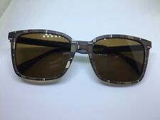 EYEYE IS015 by ITALIA INDEPENDENT eyewear occhiali da sole colorati unisex gafas