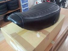 SUZUKI RV50 RV 50 NEW GENUINE COMPLETE SEAT VANVAN