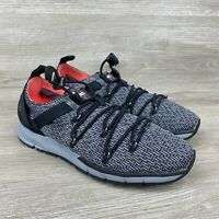 Under Armour Women's Charged All-Around Speedknit Cross-Trainer Shoes Size 5.5