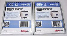 Generalaire Part # 990-13 Evaporator Pad for 1042 Humidifiers PACK OF 2