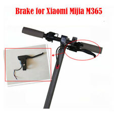Electrical Scooter Brake Handle for XIAOMI MIJIA M365 Electrical Scooter Parts