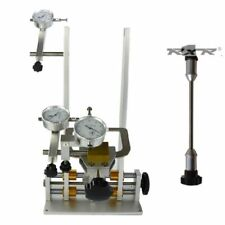 Professional RXR Tensio & Wheel Truing Stand Bicycle Wheel Maintenance Aluminum