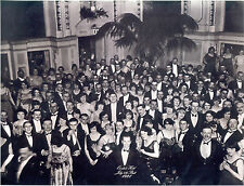 The Shining Ballroom Movie Print Photo 8x10