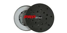 PLATORELLO  RUPES A STRAPPO 15 FORI PER LR31AE DIAM. 150 mm 981.090