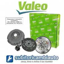 KIT FRIZIONE VOLANO COMPLETO VALEO ALFA 156 147 - LANCIA LYBRA 1,9 JTD 837038