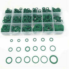530Pc Car O Ring Seal R134a Universal Auto Air Conditioning Rubber Gasket Kits