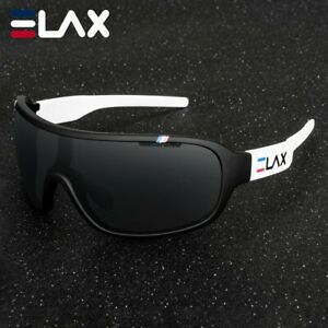 Mens-Womens Outdoor Cycling Glasses MTB-Mountain Bike Bicycle Sunglasses