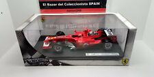 1:18 2006 Ferrari F1 F248 Schumacher  + Marl bo ro - HW - 3L050
