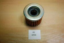 Kawasaki  16097-1002 FILTER-ASSY-OIL Genuine NEU NOS xs6956