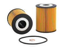 R2658P RYCO OIL FILTER FIT Holden EPICA EP Diesel 4 2 Z20S1 07/08-on
