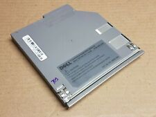 Dell Laptop CD DVD ROM Drive 0H9029 8W007-A01 A00 Compact Disc Master Disk