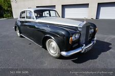 New Listing1963 Rolls-Royce Other