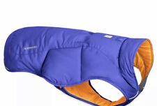 RUFFWEAR - Quinzee Insulated, Water Resistant Jacket for Dogs Size XS