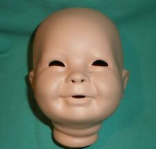 """bisque head """"Baby Mandy"""" by KAIS INC."""