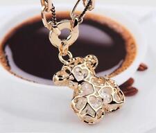 women Necklace pendant Sweater chain