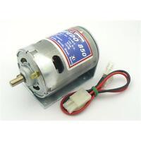 MFA Torpedo 850 Electric Motor 12v (EM850)