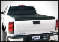 "FORD F150 5'5"" BED LR-3045 LoRoll Tonneau Cover Trim 2009-2018"