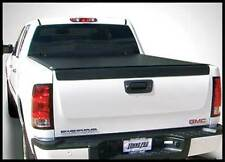 For: CHEVY SILVERADO 1500 With 8 FT BED; LR-1080 Tonneau Cover LoRoll 2014-2017