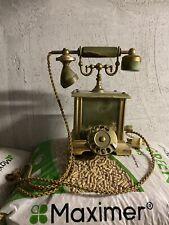 Telefono In Onice Funzionante