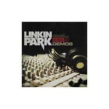 Linkin Park - Demos [New CD]