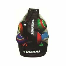 Vizari Championship Ball Bag
