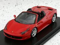 Fujimi Mini Cooper Racing Kunststoffbausatz Modellbau Kit OVP 1//24