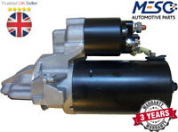 NEW BRAND STARTER MOTOR FITS FOR FORD TRANSIT TOURNEO 2.2  TDCi 2006 2014