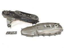TRANSMISSION YAMAHA T-MAX 500 2004 - 2007 5GJ175410000 5GJ175411000 RACCORD