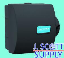 HE17A Clean Comfort Whole House Humidifier 17 GPD - NEW - Goodman Amana