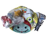 New Sealed Disney Tsum Tsum Series 7 Simba Blind Mystery Stack Pack Bag HTF