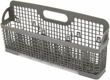 OEM Whirlpool WP8562043 Dishwasher Silverware Basket 8562043 AP6013260