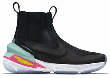 Nike AIR ZOOM LEGEND / RT Gr. 37,5 Black Multi Color 908458 002 Riccardo Tisci