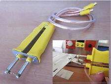 71B high quality battery welding pen replacement for spot welder machine