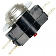 Thermostat For White Knight CL372CV, CL372WV, CL372YV, CL382Tumble Dryer Dryer