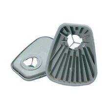 3M 603 Platform - Respirators Filter adaptor - Box of 1 pair