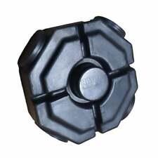 Laydex Radon Gas Sump Unit (110mm Spigots) - New Design