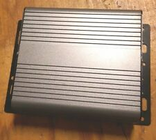 OEM STOCK FACTORY 05-06 FORD MUSTANG RADIO AMP AMPLIFIER 6R3T-18C808-AB