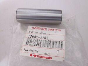 Genuine OEM Kawasaki 13002-3706 Piston Wrist Pin JH750