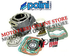 146.0800 KIT CILINDRO BIG BORE 164 POLINI APRILIA 125 SX TUAREG RALLY TUAREG WIN