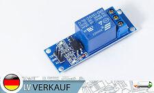 1-kanal Relé Relé Módulo 5v AZUL para arduino raspberry pi PIC AVR ARM MCU