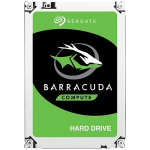 "2TB 4TB 8TB 1TB Seagate Barracuda Internal Hard Disk Drive HDD 2.5"" 3.5"" 6TB 3TB"