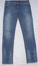 Only L34 Damen-Jeans im Jeggings -/Stretch-Stil