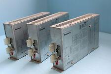 Panasonic Pulse Motor Driver PANADAC337N-01, 1Pcs, Used, Free Expedited Shipping