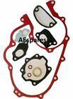 Vespa Complete Gasket Set Packing Kit Engine Vbb Bajaj Chetak Sprint Super ECs