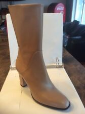 Via Spiga Adrianna Boot Only One Boot Amputee